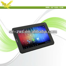 zhixingsheng smart pad 7 inch tablet pc android mid,Android 4.2 Tablet Pc Manual,android mini pc A13-2G