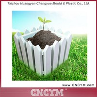 Worth Buying Best SellingWorth Buying Best Selling plastic flower pot liners