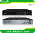 New products 32Ch 5MP 3MP 1080P onvif p2p network dvr,H.265 NVR