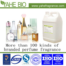 Long lasting branded perfume fragrance oil,factory price