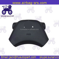 Auto parts manufacture airbag cover for Mitsubishi Grandis 2004