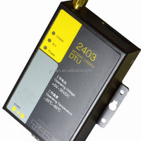 EF2403 RS232 RS485 Industrial 3G IP