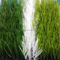 Saisi artificial grass for football field
