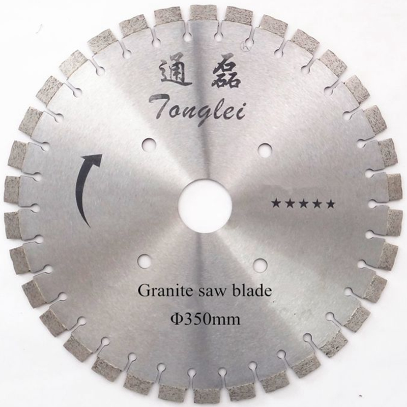 daimond tools dental cutting disc cutting tools granite