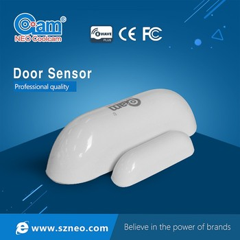 Download app google play store rohs conform 868.4mhz automatic sliding door sensor alarm linkage zwave fibaro hub