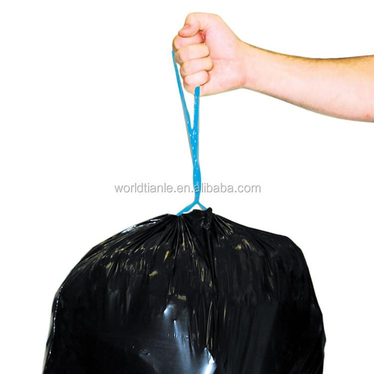 Black-Trash-Bags-with-Drawstring.jpg