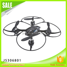 2017 new products sample drone hot sale