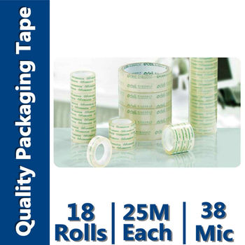 Best Quality Hot Salling stationery tape