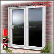 Hot Selling Sliding Door Replacement Tinted Float Glass Lacquered Cut Size Tinted Glass