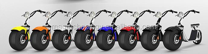 Mag New electric scooter with extra battery charging separately Supplier hot sales electric motorcycle with training 2 wheel
