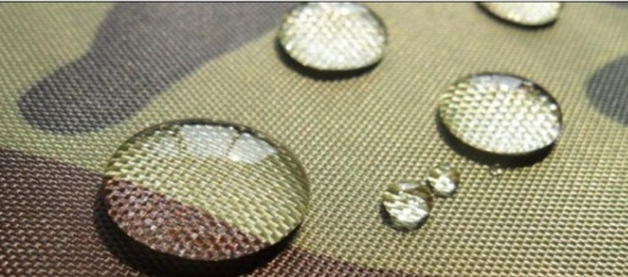 Textile Special Water-repellent Hydrophobic Auxiliary Agent