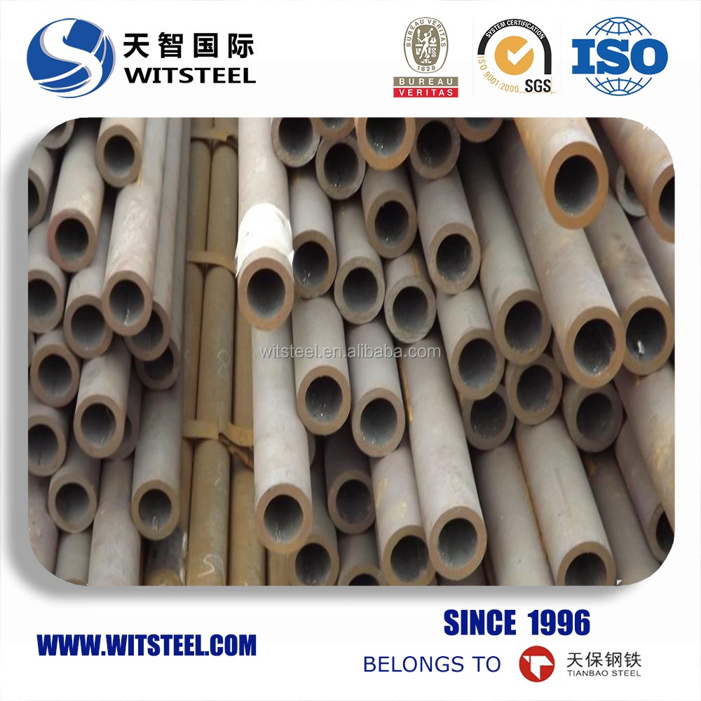 Cold Drawn hdpe pipe with great price
