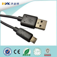 Good Quality 2.5mm stereo cable usb