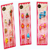 Children Stationery Products Pencil With Eraser