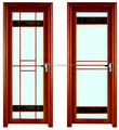 Best Price aluminum casement door china suppliers