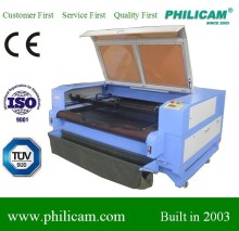 Philicam feeding automatic laser graver for automatic laser graver graving machine prices