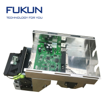 Fukun FK-Q8001 Hot sell 250mm/s Receipt Kiosk Thermal Printer module for ATM Payment Solution