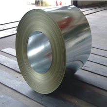 Astm Aisi 304 316 409l 410 420 430 440c Stainless Steel Plate/sheet/coil/strip/belt/banding 301 304 316 S31600 STS316 1.4401