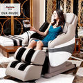 new electrical products massage chair DLK-H020C