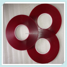 Sound insulation Double sided die cut acrylic foam tape