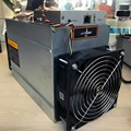 Preorder 2017 Antminer D3 Miner 19.3G 1200W Support Mining Payback Bitcoin Dash Coin X11 MINING DARK COIN MINER