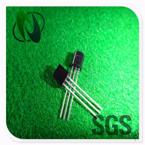 Power Amplifier Applications Power Switching Applications transistor 2SA1296