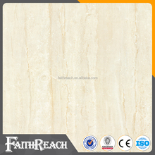 600x600mm anti-static vinyl tile flooring