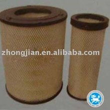 auto engine parts ZS1110 viscous air filter
