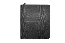 Wholesale PU Leather Case for Ipad Air / Ipad 5