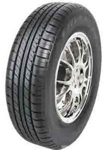 Chinese lower price car tire headway 225/60r16