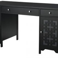 Hot Sale Office Executive Desk