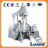 /product-detail/advanced-silicone-oil-emulsifier-making-machine-60629667140.html