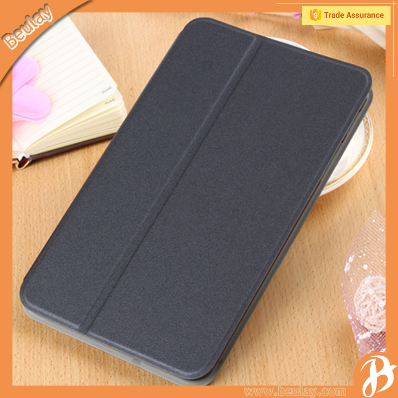 Hot tablet sleeve case for Samsung GALAXY Tab4 8.0 T330