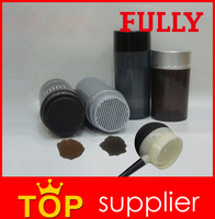 buy direct from china factory best price natural hair fibres