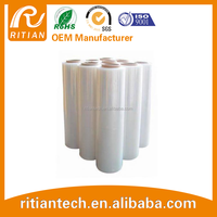 China factory pe protective film Greenhouse film plastic film for greenhouse