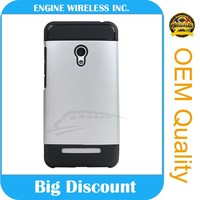 wholesale alibaba case cover for asus memo pad hd 7