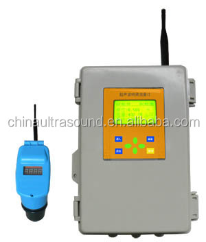 ultrasonic liquid level switch/sensor/guage/transmitter/transducer/meter
