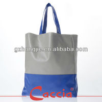 2013 cheap wholesale shopping bags