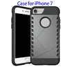 For iPhone 7,Hard Phone Case for iPhone 7,Cover Case for iPhone 7