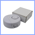 Window Vibration Alarm Home and Office Burglar Alarms