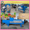Multifunctional Waste Paper Pulp Squeezing Machine