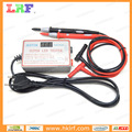 0-300V LED LCD TV Laptop Backlight Tester Tool Repair Tool EU Plug