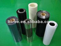 Plastic Sheet Roll with Antistatic Function for Electronic parts and Accessories storage
