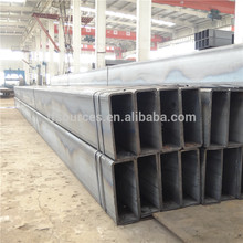 Weight of gi square pipe ms steel