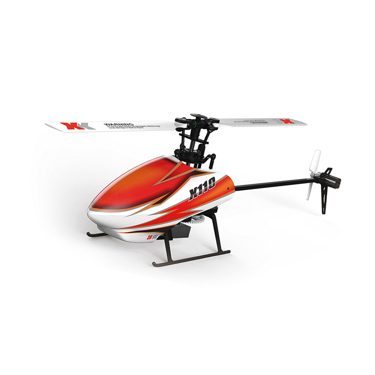 super gyro ufo rc helicopter toy made in china