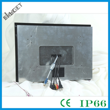 Manufactory wholesale mirror screen protector for tv With Good Service