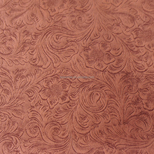 Hot Sale Free Sample 100% Polyester Fabric For Curtains