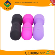 Usb charger rabbit electric concrete vibrator body vibrator massage machine sex love vibrator toys for ladies