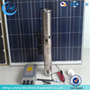 24v dc 10hp solar powered submersible water pump for sale