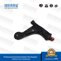 LACETTI/OPTRA(J200) 03-10 CAR SUSPENSION PARTS CONTROL ARM OE:96415064
